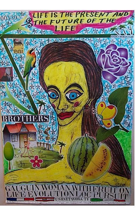 GAUGUIN-WOMAN-WITH-FRUIT-ON-LIFE-EVOLUTION-LOC-PURSUIT.jpg