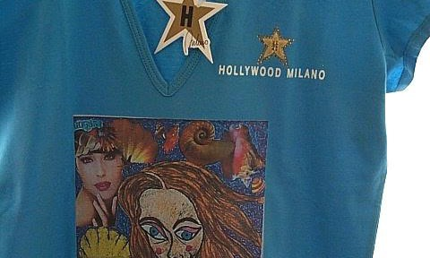 HOLLYWOOD-MILANO-FASHION-BIRTH-OF-VENUS-exclusive-tshirt.jpg