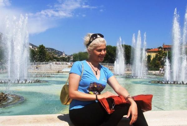 Hollywood-Milano-Fashion-Birth-of-Venus-Princess-Ellen-De-Fantine-Montecarlo.jpg