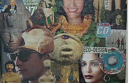 NEFERTITI-OF-THE-NILE-QUEEN-PLAYS-WITH-ECONOMY-GREEN.jpg