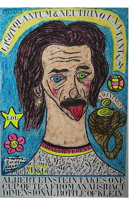 ALBERT-EINSTEIN-TAKES-ONE-CUP-OF-TEA-FROM-AN-ABSTRACT-DIMENSIONAL-BOTTLE-OF-KLEIN.jpg