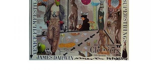 JAMES-DARWIN.jpg