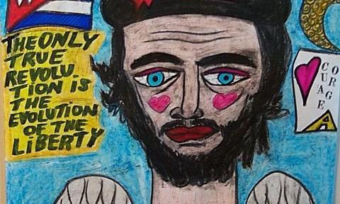 THUS-SPOKE-COMMANDER-BENIGNO-(Ernesto-Che-Guevara).jpg