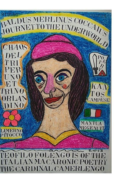 TEOFILO-FOLENGO-IS-OF-THE-ITALIAN-MACARONIC-POETRY-THE-CARDINAL-CAMERLENGO.jpg