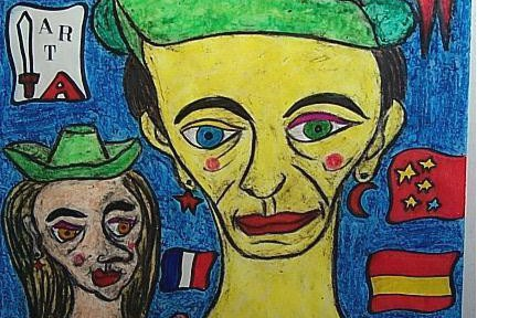 PABLO-PICASSO-ART-IS-A-LIE-THAT-MAKES-US-REALIZE-THE-TRUTH.jpg
