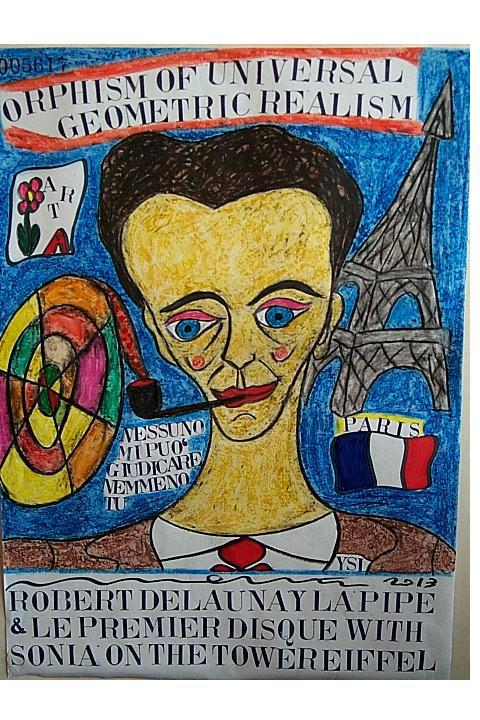 ROBERT-DELAUNAY-LA-PIPE-&-LE-PREMIER-DISQUE-WITH-SONIA-ON-THE-TOWER-EIFFEL.jpg
