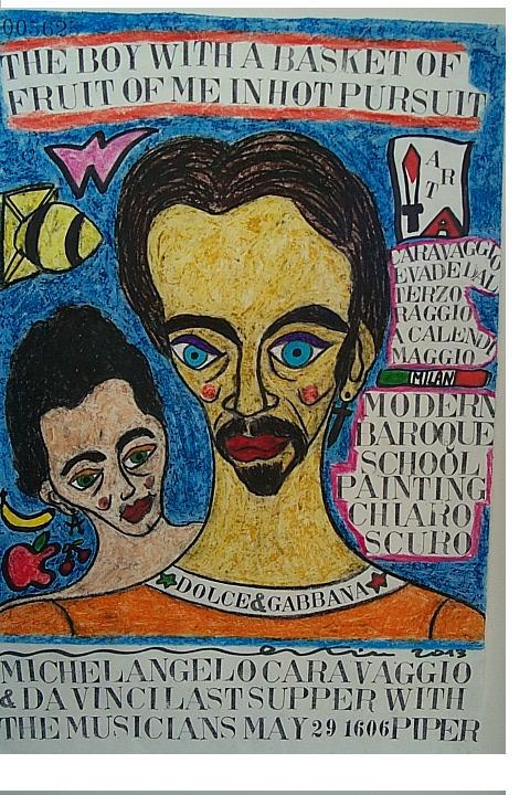 MICHELANGELO-CARAVAGGIO-&-DA-VINCI-LAST-SUPPER-WITH-THE-MUSICIANS-MAY-29-1606-PIPER.jpg
